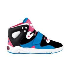 womens adidas roundhouse athletic shoe shop for tween adidas roundhouse athletic shoe in black