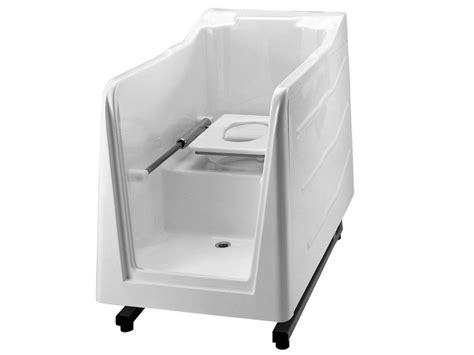 vasca da bagno in vetroresina vasca da bagno in vetroresina 800 vasca da bagno in