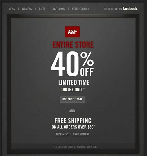 hollister outlet printable coupons pinterest the world s catalog of ideas