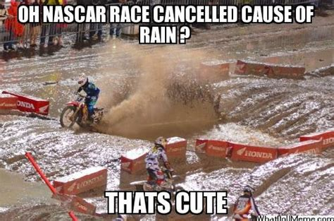 Motocross Memes - moto meme s moto related motocross forums message