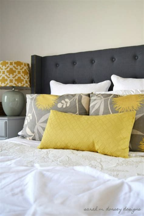 diy headboards 40 dreamy diy headboards you can make by bedtime diy crafts