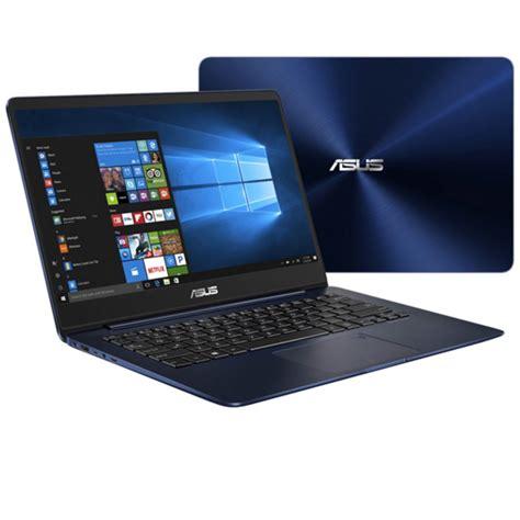 苣 225 nh gi 225 laptop asus zenbook ux430ua gv334t i5 8250u ram 8g ssd 256gb hd windown 10