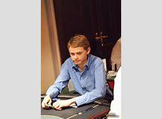 Andreas Krause holt das Turbo Bounty Event der Poker EM ... Mir Samir