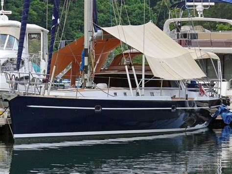 bluewater alloy boats for sale yachtworld boats and yachts for sale