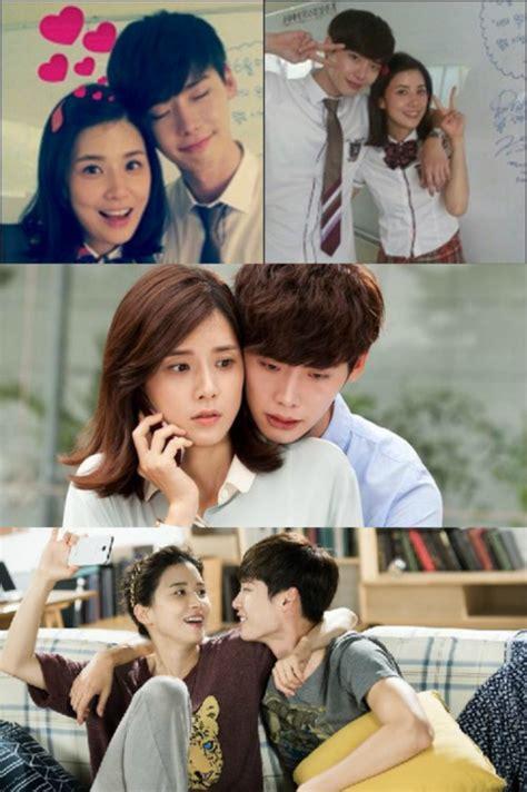 film korea recommended 2014 2013 2014 sezonunun en iyi 7 k drama 199 ifti