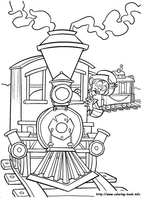 O From Home Coloring Pages by Home On The Range Coloring Picture My Coloring Pages