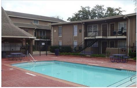 Gardens Of Bellaire by Bellaire Gardens Rentals Houston Tx Apartments