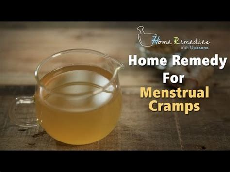 home remedies for pms mood swings how to get instant relief from menstrual crs and mood