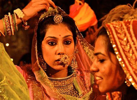 wallpaper rajasthani girl 25 cool rajasthani women dress hot playzoa com
