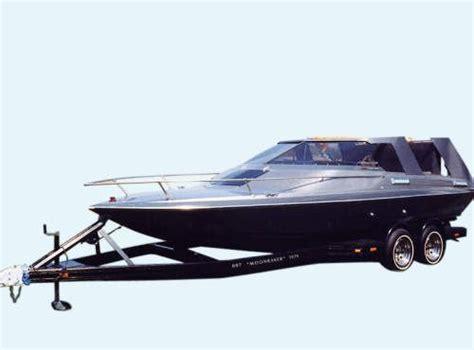 glastron boat james bond movie james bond glastron boats after completing the boats