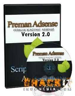 adsense pilot preman adsense script blogger template v2 0 ultimascripts