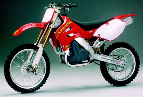 can am motocross bikes quot the worst bikes i raced quot by jody weisel motocross
