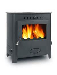 Fireplaces Colchester by Wood Burning Stoves Chelmsford Colchester Log Burners
