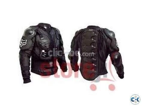 bike driving jacket fox gear armor jacket for bike driving clickbd
