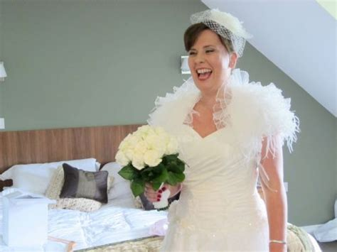 Wedding Hair And Makeup Colchester by Cupcake Hair And Makeup Artists Wedding Hair And Makeup