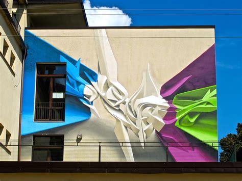 artist series  graffiti lettering mastered  peeta