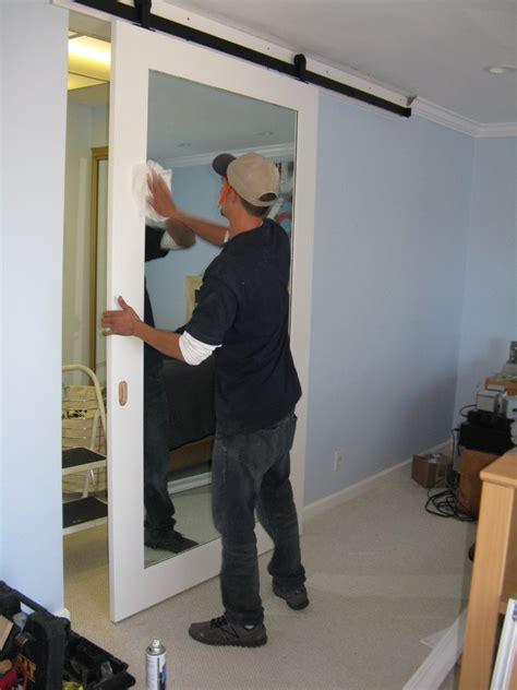 Bathroom Doors South Africa by Bathroom Sliding Doors South Africa Jacobhursh