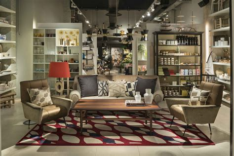 home design store barcelona 6 barcelona concept stores you need to