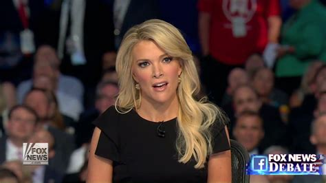 photo of fox news reporter megan kelly without makeup megyn kelly goes for the gold at nbc news