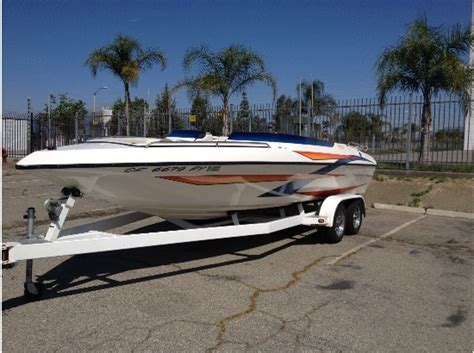 laser boats boats for sale in california - Laser Boats For Sale California