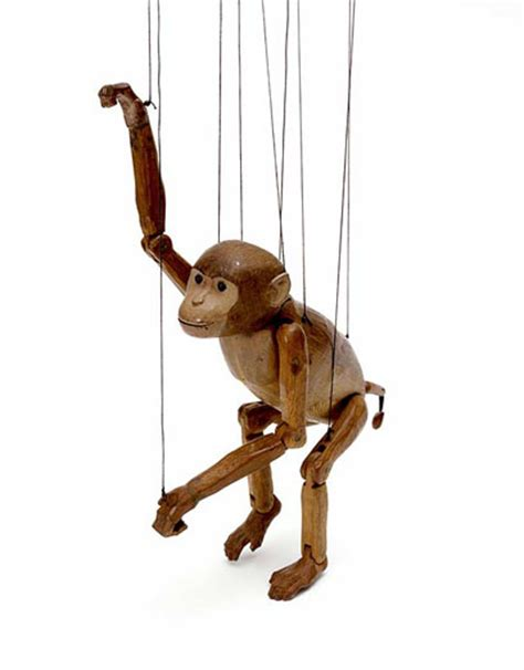 string puppet puppet resources in the theatre and performance collections and albert museum