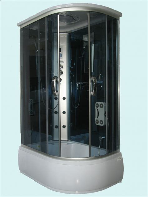 vasca con cabina doccia cabina doccia con vasca erica 60 sinistra