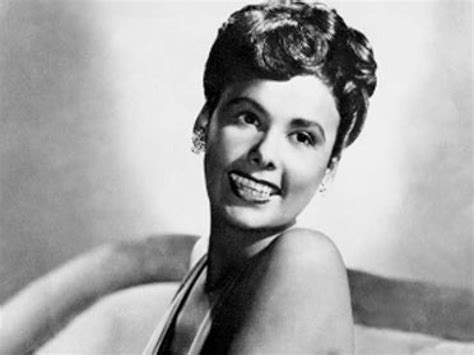 lena horne images lena horne s at age 92 leaves a shadow broadway