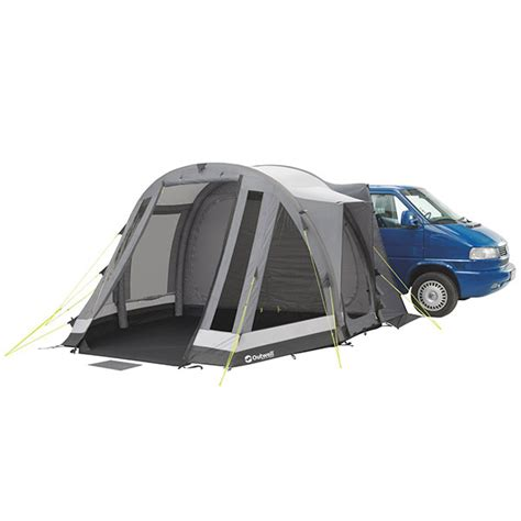 outwell drive away awning outwell smart air san diego freeway drive away awning