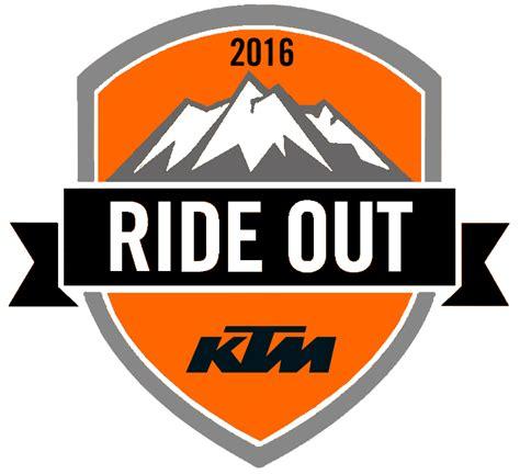 Ktm Motorrad Parkplatz by Ktm Ride Out Starte Gemeinsam Mit Ktm In Die Neue