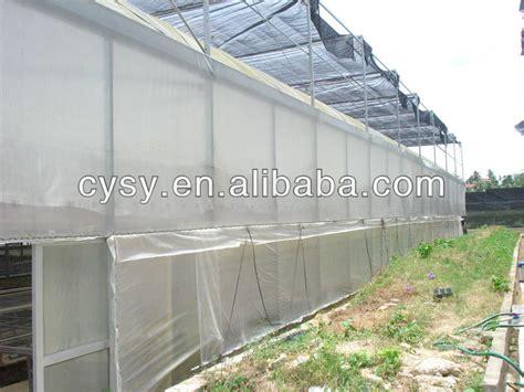 Multiplek Polyfilm Used Commercial Greenhouses Buy Used Commercial Greenhouses 2013 New Blue 200 Micron