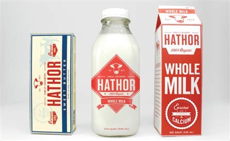 design milk products tag archive for quot dairy quot logo designer