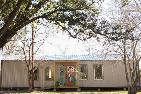 portable buildings made into houses quotes portable buildings turned into homes quotes