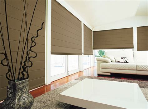modelos de persianas guia das persianas escolha o tipo ideal para seu projeto