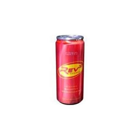 rev 3 energy drink energy drinks bulk cheap we buy cheaper