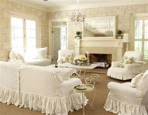 a livingroom hush divani e poltrone in stile shabby chic il blog italiano
