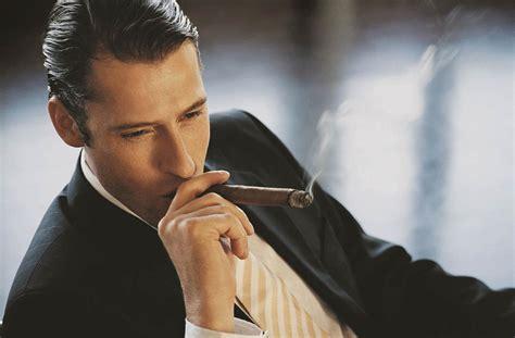 100 hobbies for men gentleman s gazette