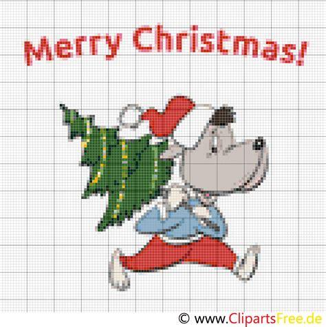 best 28 weihnachtsbaum witzig mann fr 246 hliche