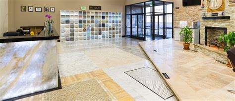 Seattle Granite Countertops by Msi Seattle Seattle Granite Countertops Seattle Granite