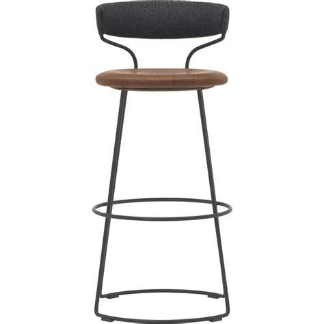 Mcguire Furniture Bar Stools cord swivel bar stool mcguire furniture chairs