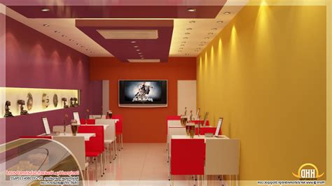 small restaurant interior design small restaurant design ideas