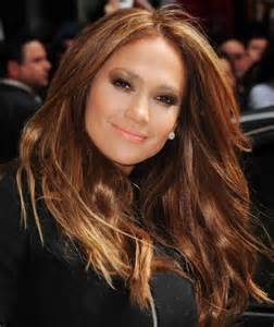 jlo hair color hair jennifer lopez hair color is pretty jennifer lopez