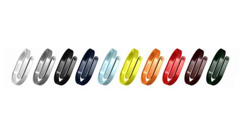 » Cicret Bracelet ? Eine Technologie, die auf die Haut geht Mobile Usability