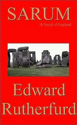 libro sarum sarum the novel of england by nadia may edward rutherfurd audiobook mp3 on cd barnes
