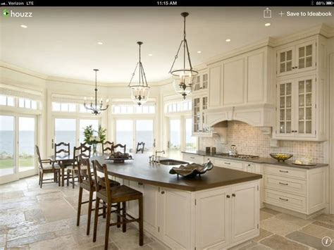 Pinterest Kitchen Lighting Lighting Kitchen Pinterest