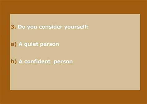 interior design quiz personality sle board online in australia may 2010