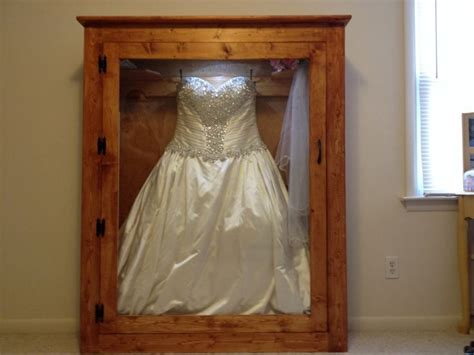 1000 images about wedding dress shadow box on