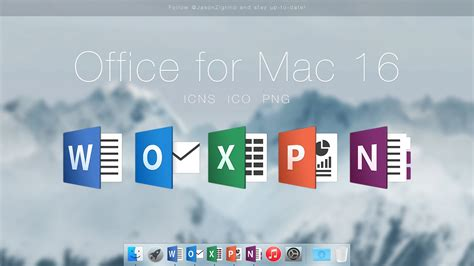 Microsoft Office For Mac Free Version by How To Get 2016 Microsoft Office 100 Free For Mac See