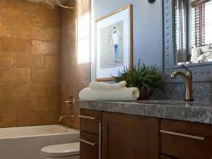 Yellow And Gray Kitchen Ideas - gray bathroom design ideas with pictures hgtv