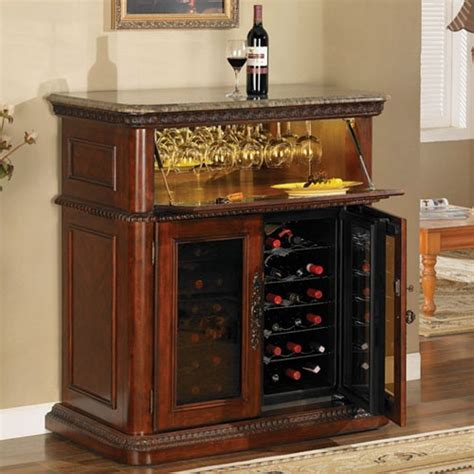 Costco Wine Cabinet by 1000 Images About Wine Fridge On Wine