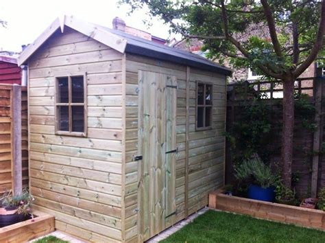 small backyard workshops 13 best images about ace sheds board on pinterest shops tortoise house and kingston